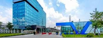 Cung cấp khóa điện tử và phụ kiện nội thất Eurolock tại thành phố Hà nội