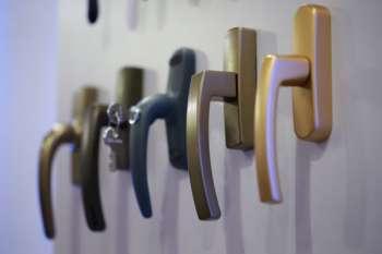 Eurolock theo đuổi sự an toàn hoàn mỹ trong từng sản phẩm